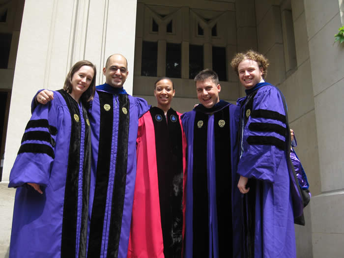 northwestern university dissertations Contact northwestern university careers disclaimer campus emergency information university policies address department of political science.